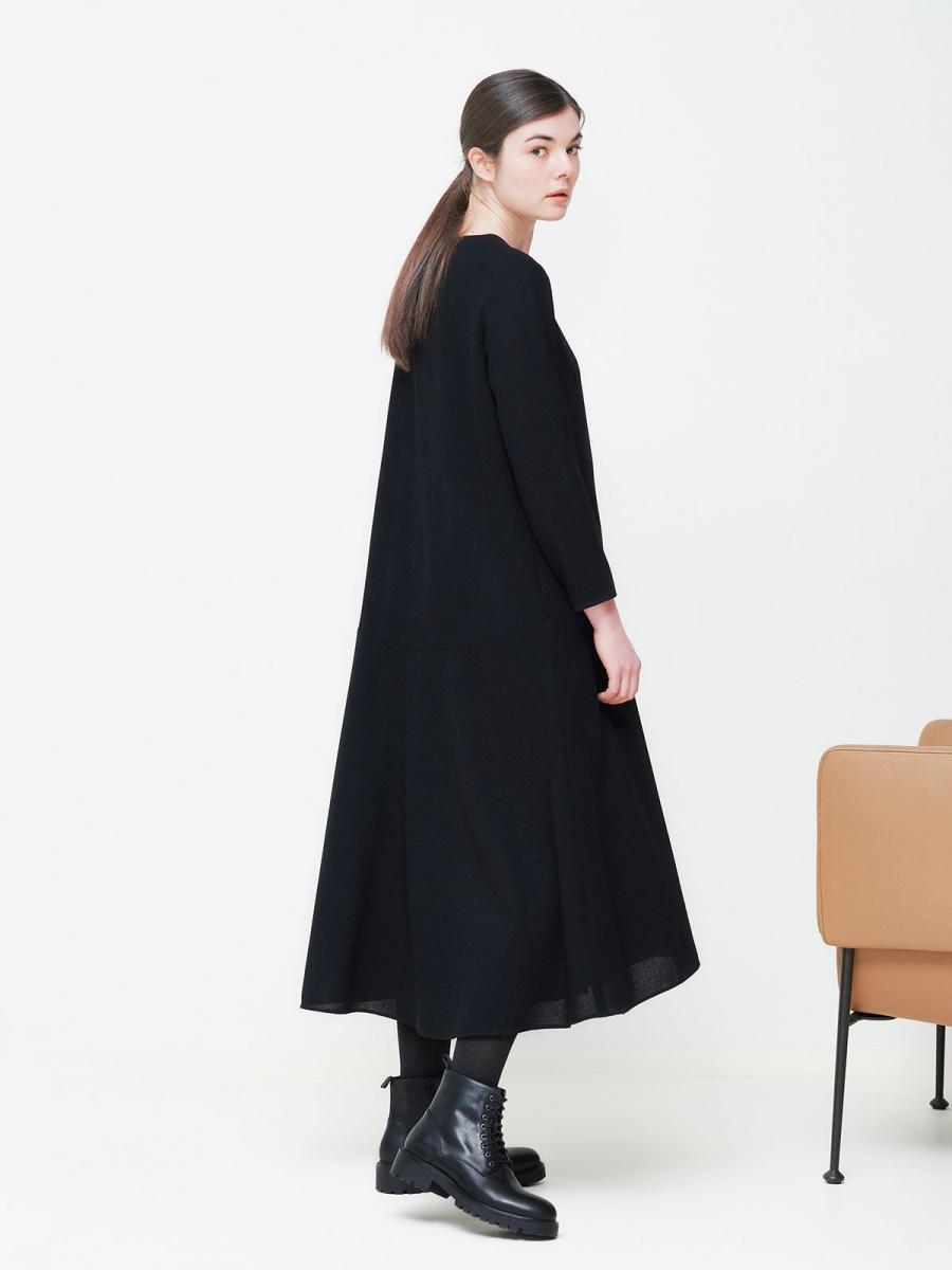 Garderob050100 C