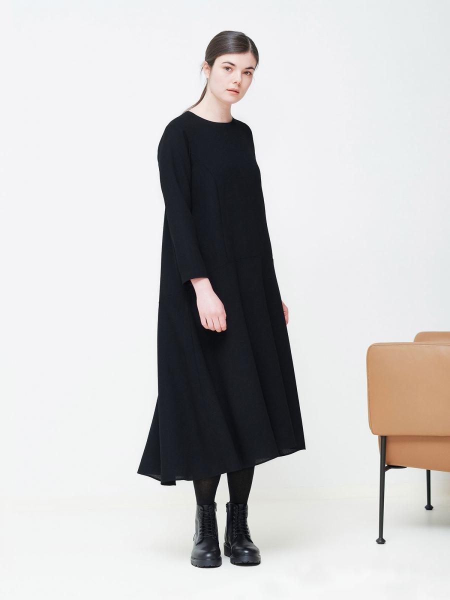 Garderob050116 C