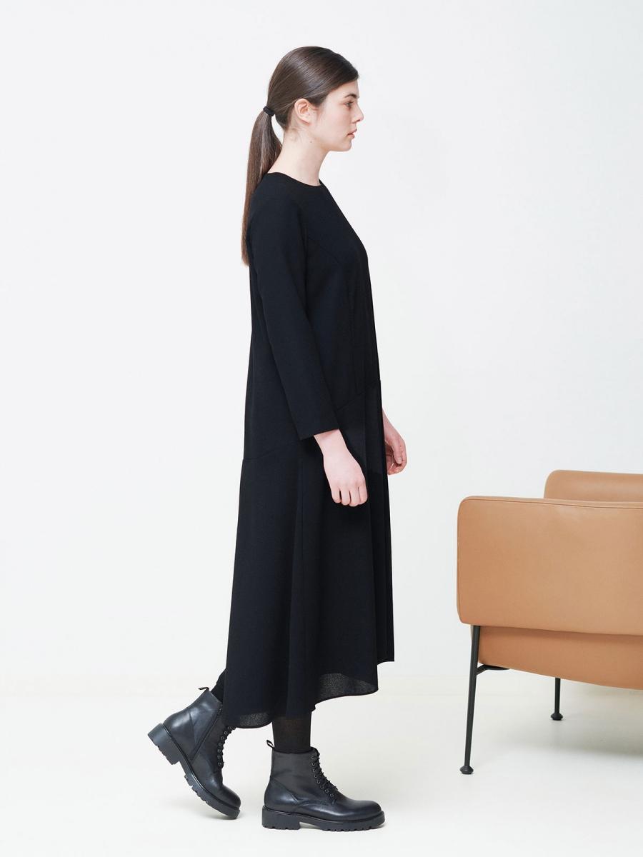 Garderob050168 C