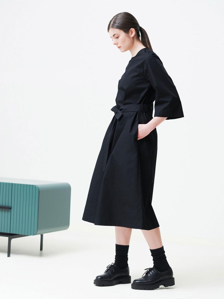 Garderob050237 C