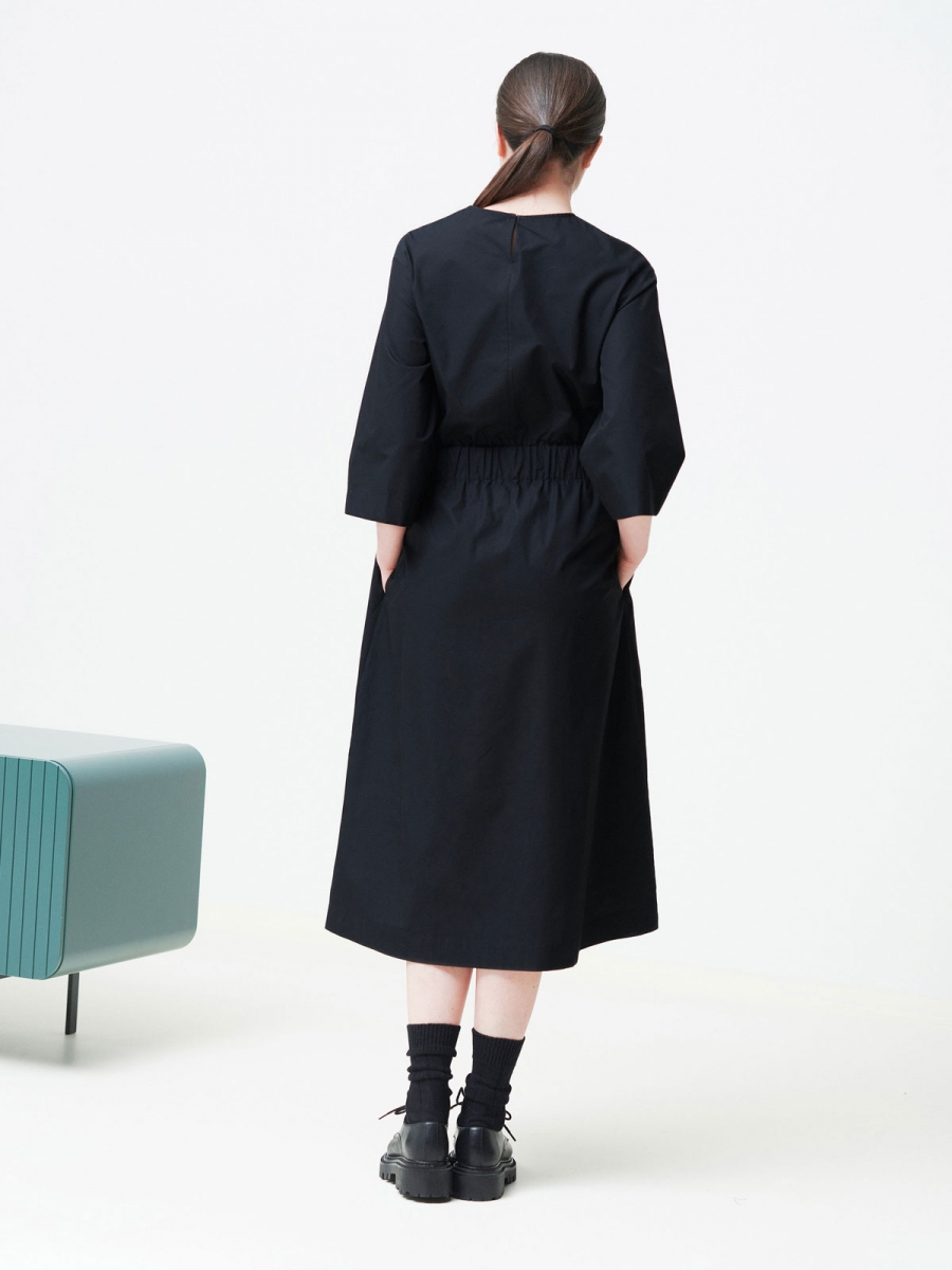 Garderob050260 C