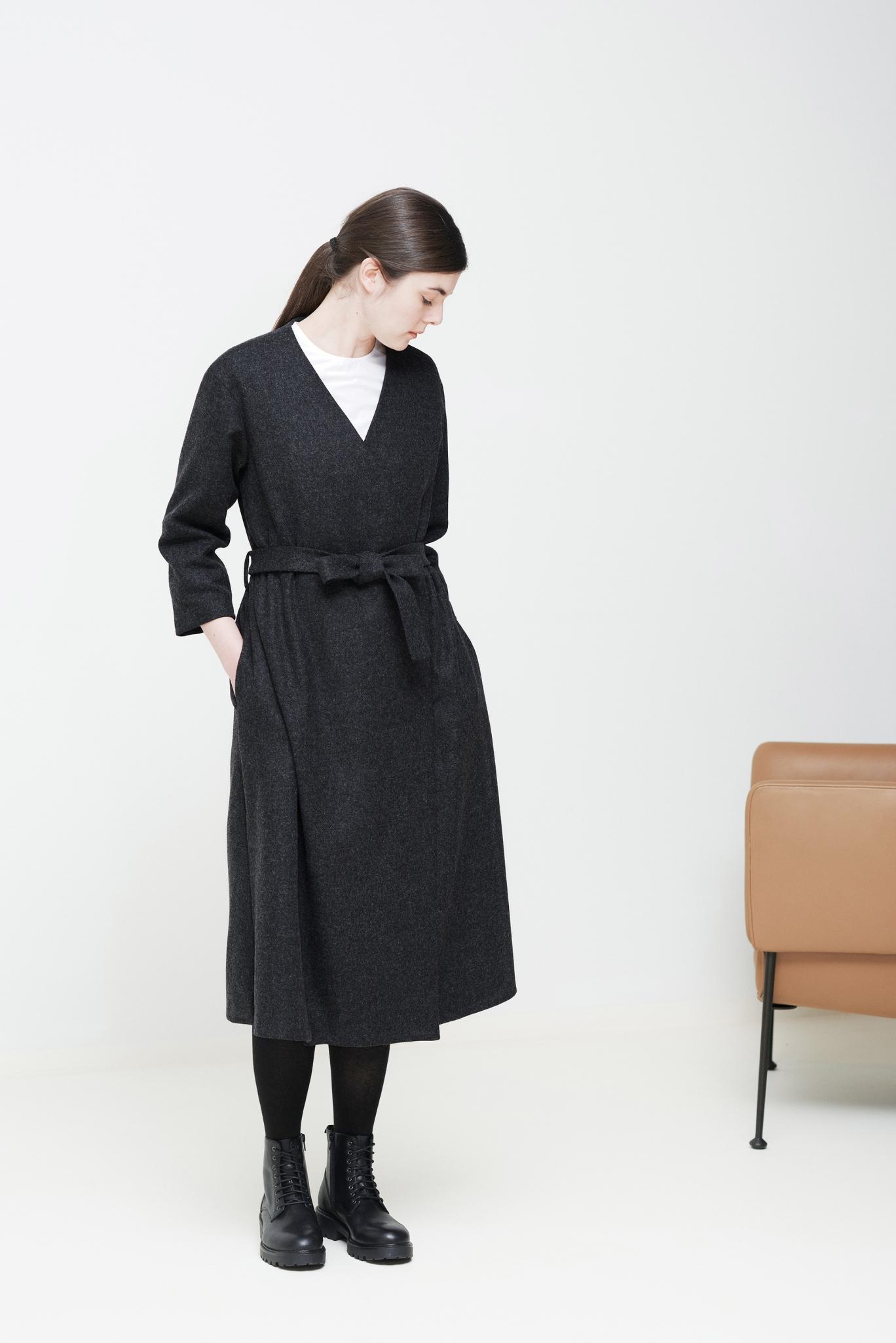 Garderob050338 copy scaled