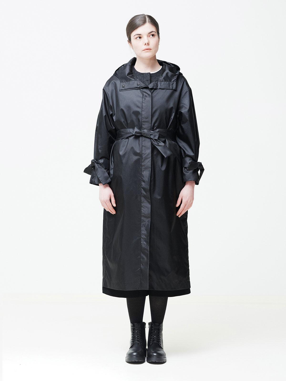 Garderob050558 C
