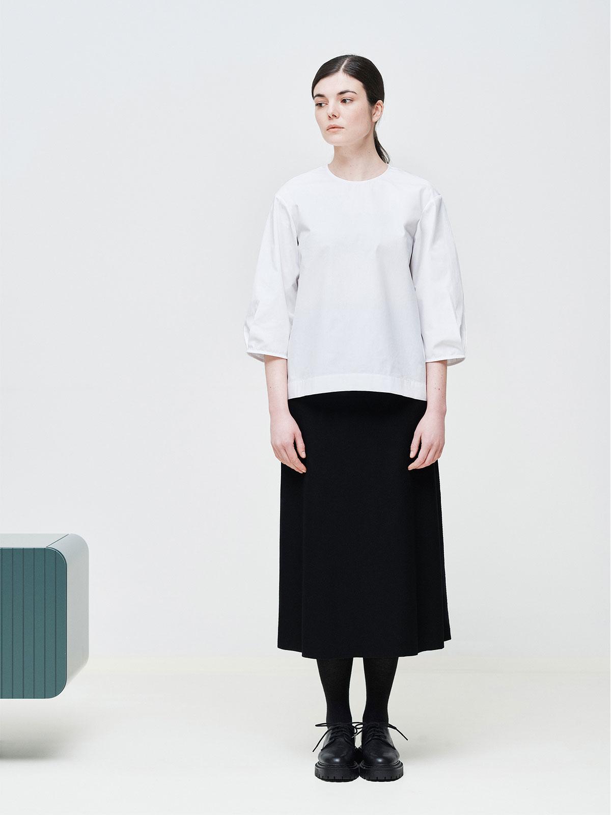 Garderob050910 C