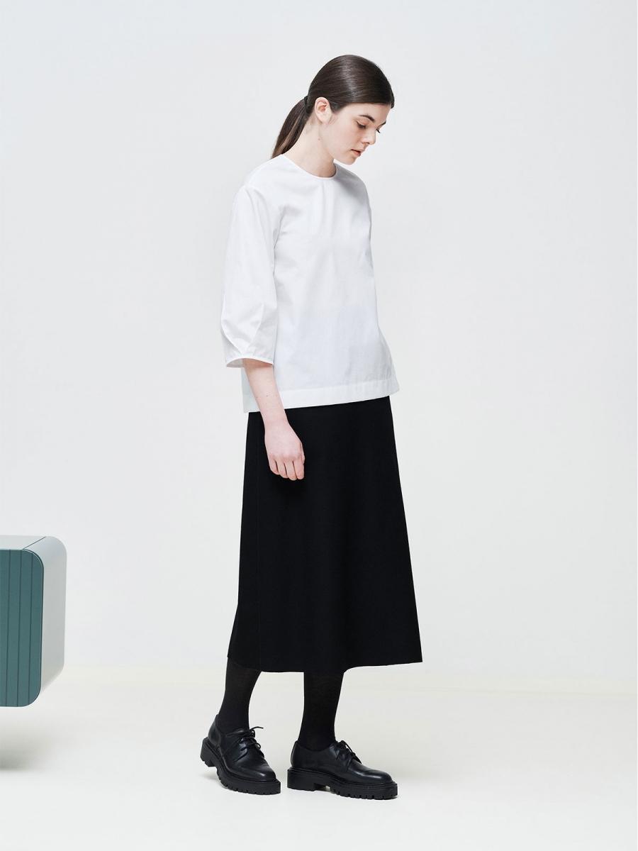 Garderob050930 C
