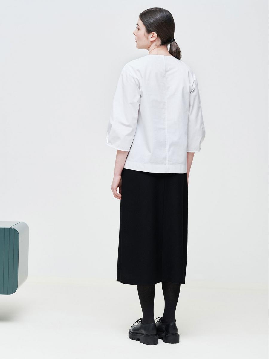 Garderob050946 C