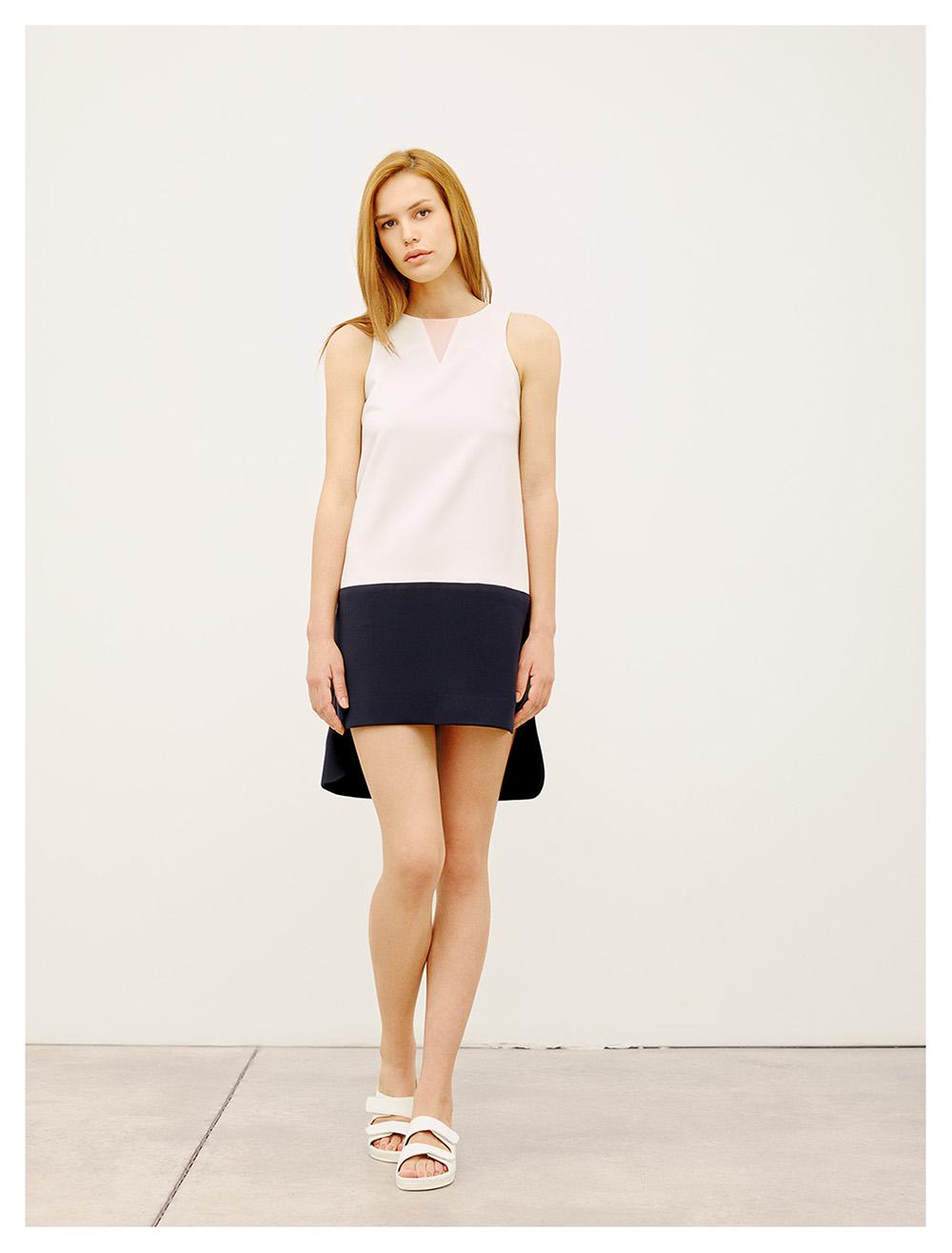 Garderob Paris14413