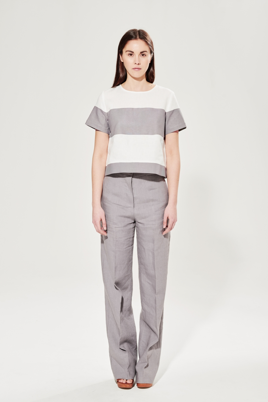 grey white top scaled