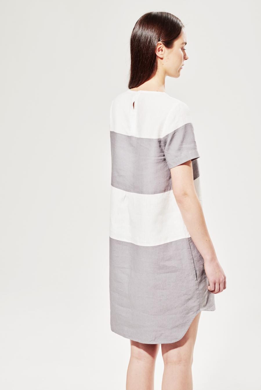 minimalist dress scaled