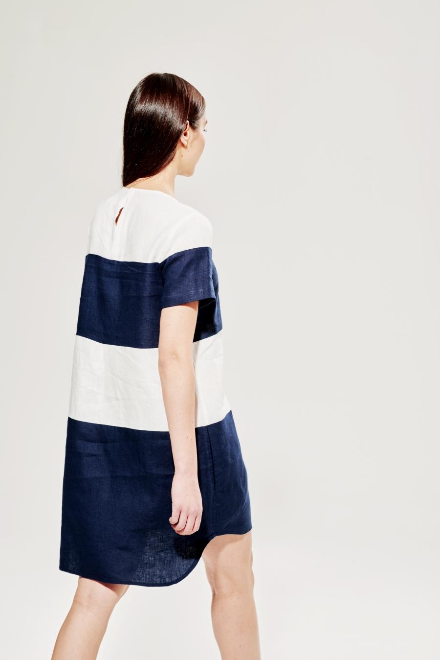 nautical tunic dress scaled